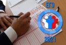 Подать заявление на участие в ЕГЭ-2021 можно до 1 февраля